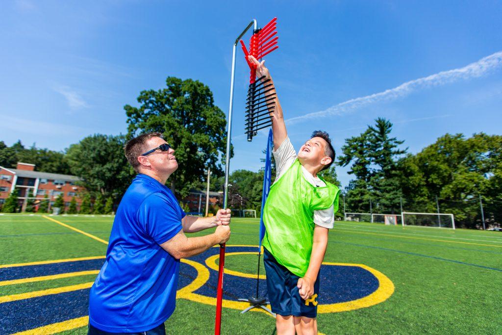Scholar Athlete Advantage Penn Charter -0112-August 10, 201850