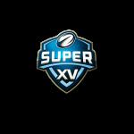 Super-XV